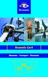 Brusselcard